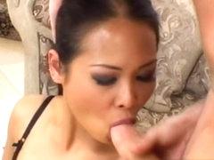 necessary beautiful anita bellini sucking to cum you were