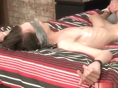 are absolutely shaving leg gay porn movie connor maguire tickled naked all can draw?