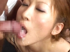 Incredible sex video activities: blow job (fera) hot only here