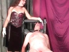 секс избиение фетиш онлайн это