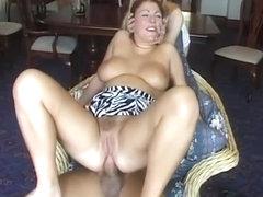Bam margera nude naked