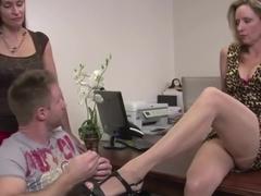Zadarmo gay porno chov