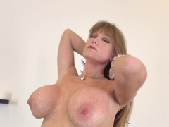 Darla Kran anal Pornos