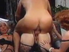 Granny Porn Videos Granny Sex Movies Grannie Porno Latest 11