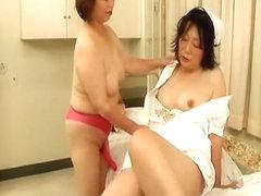Japanese anaru porn