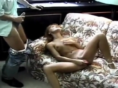 Latina sex video featuring Josie Jagger, Carter Cruise and Kate England