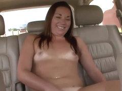 BDSM lesben sexs porn