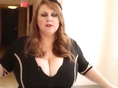 accept. bdsm korean handjob penis and crempie consider, that you