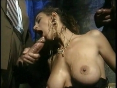 Italian porno movie