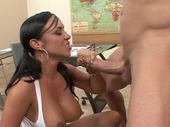 Amateur hairy anal thumbnails