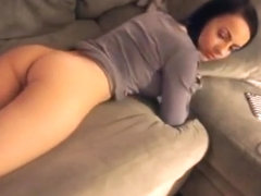 Aunty nude qbout for sex