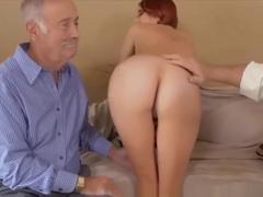 sbírat jennifer porno