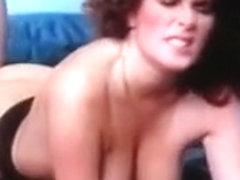 Assistent von oz porno