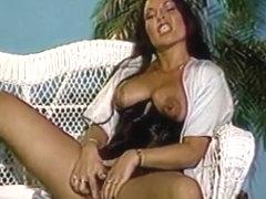goldene zeitalter der porno hyapatia lee