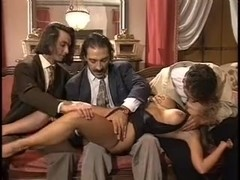 Excellent men creampie gangbang 5240 opinion