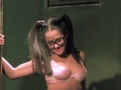 Videos Xxx Jessica Fiorentino Gratis Popular Porn555com