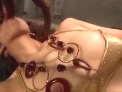 Mei Natsuki Amazing Blowjob After A Toy Fuck
