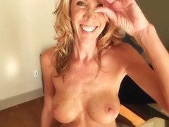 Renee felice smith fakes porn