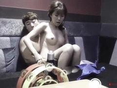 Korean Sex Scene 152
