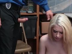 Consider, what cum flies cali cassidy becomes happy innocenthigh