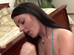 waarheid of Dare Porn Tube moeder & Boy Sex pic