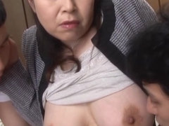 Girl interracial stepbrother otngagged