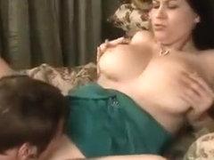 Lesbiean fuckin orgie movil