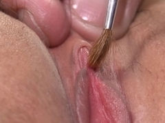 The fairly odd parenys porn