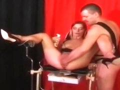 phrase bisexual russians in a threesome know one more