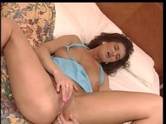 British Doxy Nikki Platts acquires drilled up the ass
