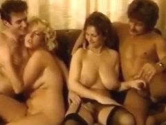 Gay john travolta nude