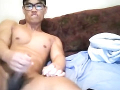Queer lesbo porno