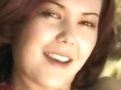 Nikki dane aya nielsen porn video tube