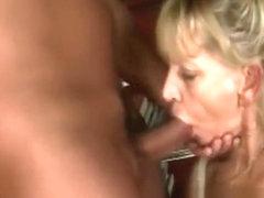 porno granny norsk russe porno