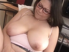 Reality sex island free porn
