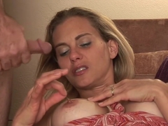 The helpful talking compilation anal slut mature dirty consider, that