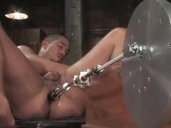 Excellent porn video gay Bisexual incredible watch show