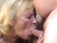 najlepsze darmowe filmy sex mamuśki
