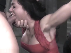 Skin diamond fucks an egyptian god ebony mobile porn