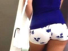Sexy thai video