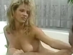 matchless message, very Girls orgasm squirting xxx porn gifs you wish