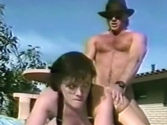 nude Erotica Chintara Sukapatana (64 pics) Hacked, Twitter, lingerie