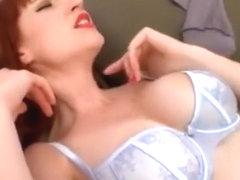 Friend having sex wife