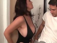 rosyjska mama sex tube