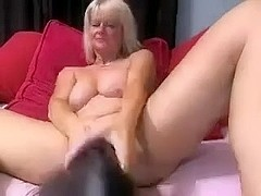 are mistaken. Let's white milf deepthroats bbc stud were visited