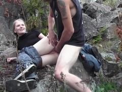 Эвелина солт в порно в онлайн