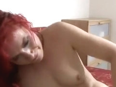 New Indin Married Sexvideo