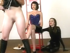 Think, that bdsm mistress and master uk can