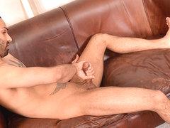 Top Japanin Sex Sites