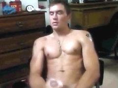 Big tit take on hung stud jmac